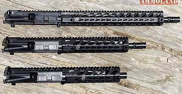 AR 15 Conversion Kits – Best 5 Types You Should Own ~Article & Video