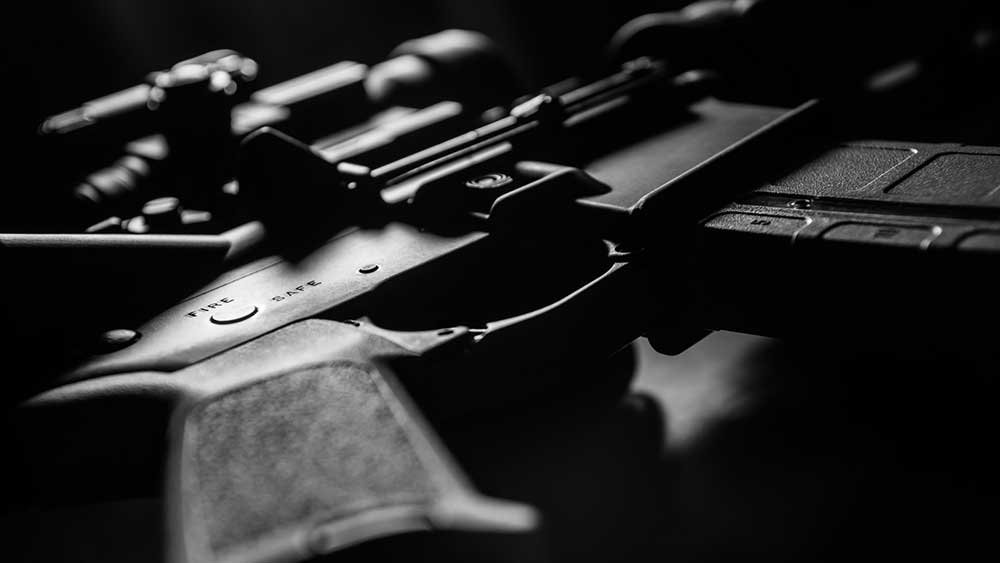 California Semi-Auto Ruling Only The Start – Even If SCOTUS Upholds It