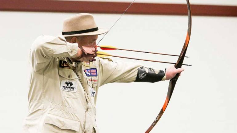 New Features for Enthusiasts at Outdoor Life/Field & Stream Expo July 26-28 2019