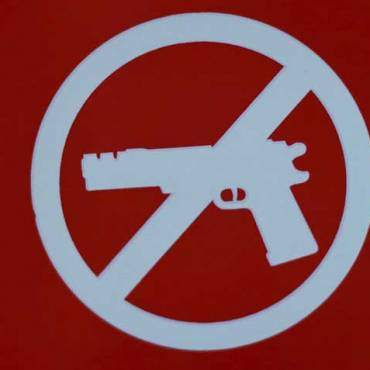 Pitt County NC Bans Lawful Carry On County Property