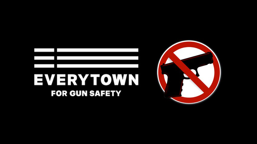 """NRA-ILA: """"Everything Comes Back to Gun Control"""""""