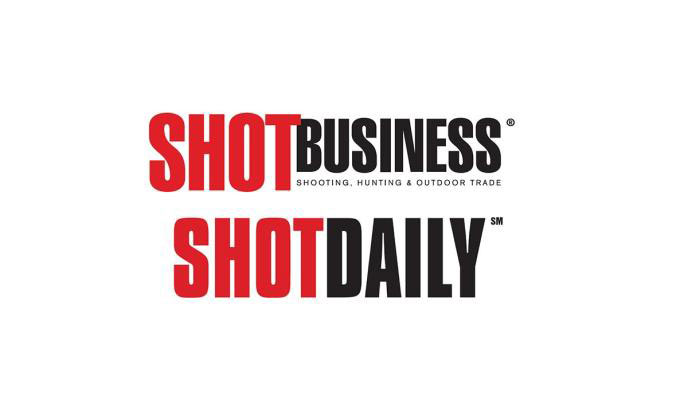 Grand View Outdoors Partners With NSSF to Publish SHOT Business