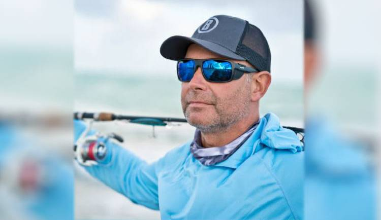 Bushnell Partners with Mirage Occhiali to Offer New Performance Eyewear