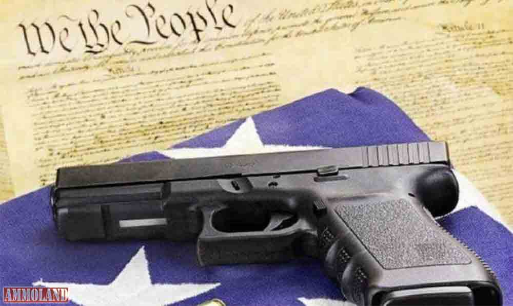 5 Things to Know About Texas Constitutional Carry, Law Takes Effect September 1