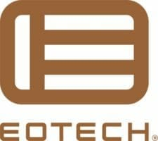 The Voodoo Behind The EOTech Vudu Rifle Scopes