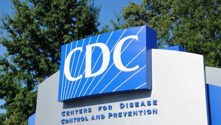 Get Ready For The CDC Assault On The Second Amendment