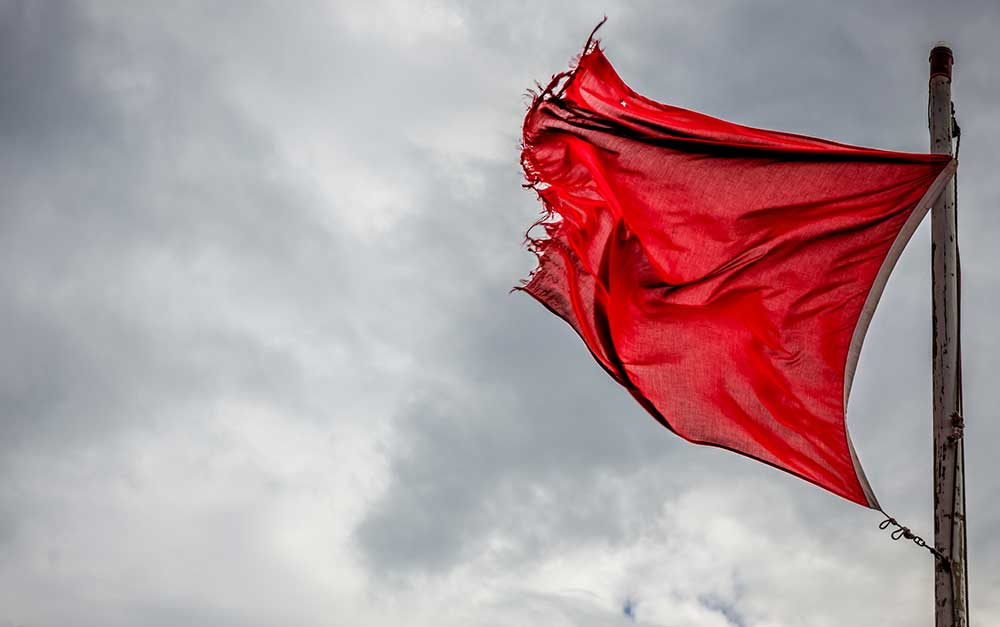 New Red Flag Law Introduced In Pennsylvania