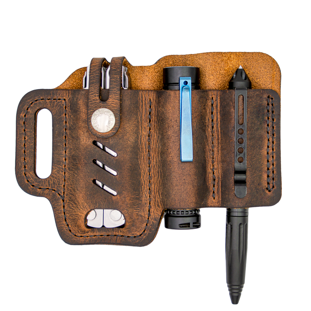 Versacarry Multitool Outside the Waistband Holster Now Available to the Public