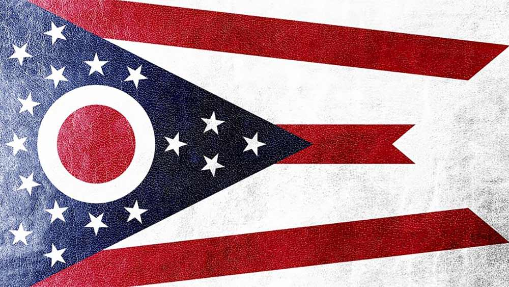Ohio Holding 2nd Proponent Hearing for Emergency Bill