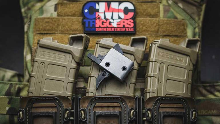 CMC Triggers Corp. Signs Laura Burgess Marketing for Public Relations